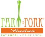 Farm To Fork Loudoun