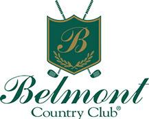 belmont_cc_logo