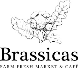 brassicas-black-on-white