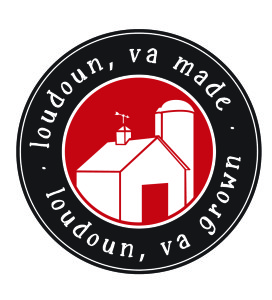 Loudoun_Products_Logo_FNL5.4.2015_2 color_201505201210341963
